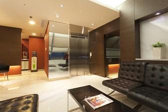 photo of Setiabudi Room di Wisma 46 Kota BNI 5 4