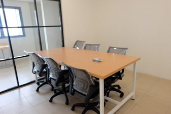 Meeting Room 1 photos