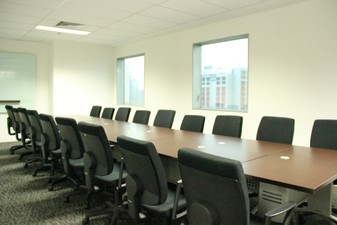 photo of Menteng Room di Wisma 46 Kota BNI 5 0