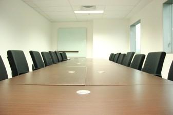 photo of Menteng Room di Wisma 46 Kota BNI 5 1