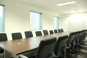photo of Menteng Room di Wisma 46 Kota BNI 5 2
