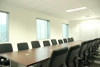 photo of Menteng Room di Wisma 46 Kota BNI 5 3