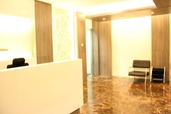 photo of Menteng Room di Wisma 46 Kota BNI 5 4