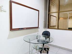 Private Office 3 photos