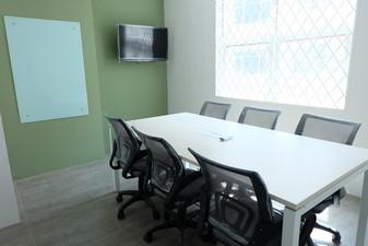 Meeting Room 2 photos