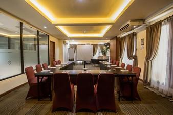 thumb-paket-meeting-di-hotel-sofyan-menteng,-sunda-kelapa-a-0