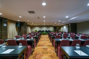 thumb-paket-meeting-di-hotel-sofyan-menteng,-harmoni-a-0
