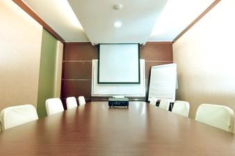 photo of Anggrek Room, Cipta Hotel Wahid Hasyim 0 1