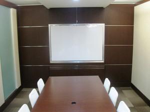 photo of Anggrek Room, Cipta Hotel Wahid Hasyim 0 2
