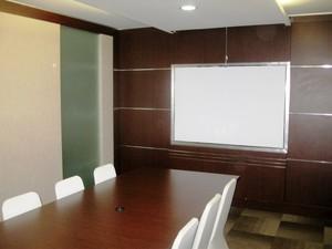 photo of Anggrek Room, Cipta Hotel Wahid Hasyim 0 5