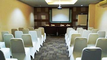 photo of Bougainville Room, Cipta Hotel Wahid Hasyim 1 3