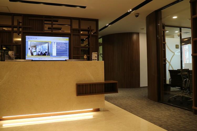 foto-ruangan-https://s3-ap-southeast-1.amazonaws.com/xwork-gallery/rooms/images/532/1510815944.42/532_1510815944.42.lg.JPEG