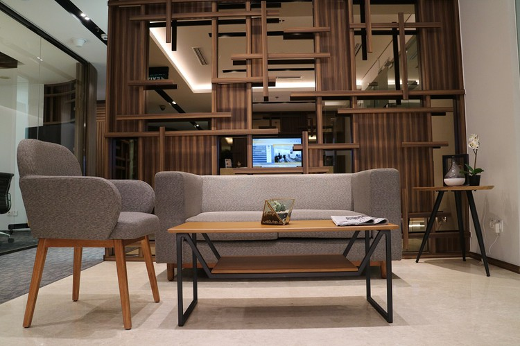 foto-ruangan-https://s3-ap-southeast-1.amazonaws.com/xwork-gallery/rooms/images/532/1510815945.91/532_1510815945.91.lg.JPEG