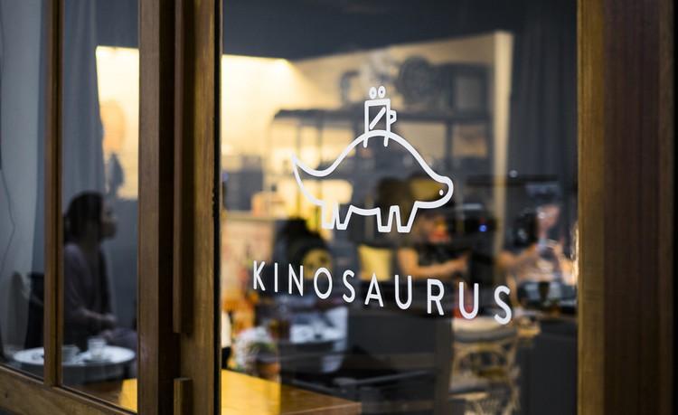 ruang-meeting-di-mampang-jakarta-selatan-aksara-kemang-building-kinosaurus-jakarta-weekdays-3