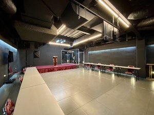 Online Seminar Package - Studio 1 photos