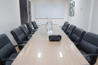 thumb-ruang-meeting-di-kebayoran-baru-jakarta-selatan-andrich-co-working-and-study-andrich-co-working-0