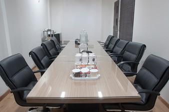 thumb-ruang-meeting-di-kebayoran-baru-jakarta-selatan-andrich-co-working-and-study-andrich-co-working-1