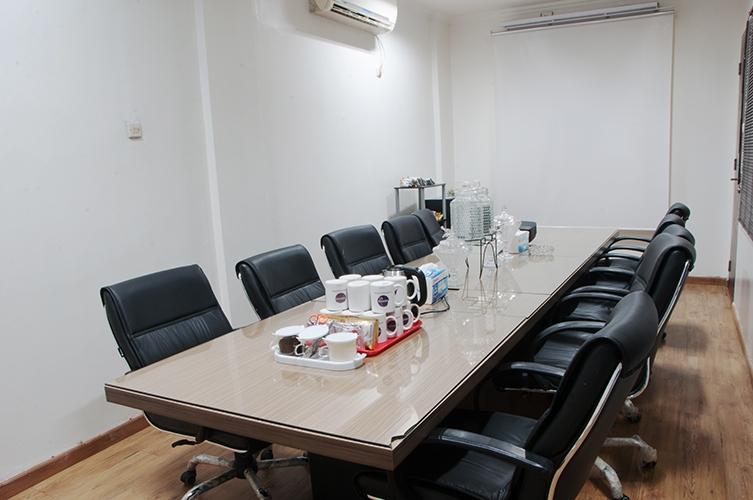 big-ruang-meeting-di-kebayoran-baru-jakarta-selatan-andrich-co-working-and-study-andrich-co-working-3