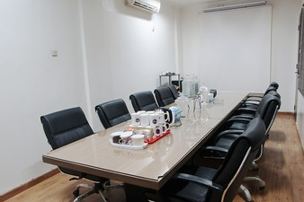 thumb-ruang-meeting-di-kebayoran-baru-jakarta-selatan-andrich-co-working-and-study-andrich-co-working-3