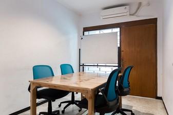 thumb-ruang-meeting-di-bogor-tengah-kota-bogor-coworking-and-meeting-tegallega-bogor-ruang-meeting-kolaborato-two-0