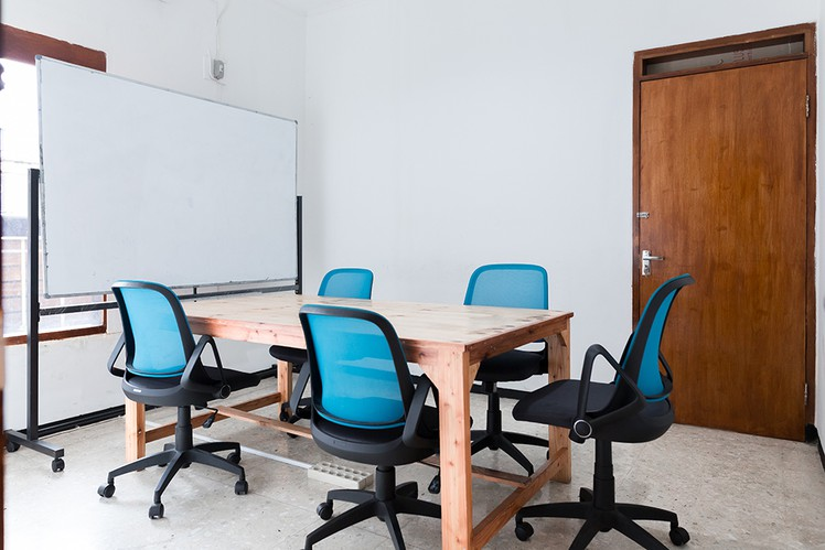 ruang-meeting-kolaborato-one-1-0