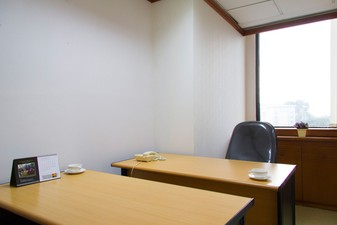 photo of Kantor di Artha Graha Building 4 0
