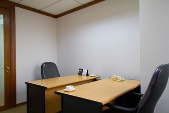 photo of Kantor di Artha Graha Building 4 1
