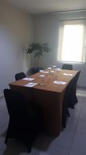 photo of Kantor di Lemo Hotel Serpong 0 0