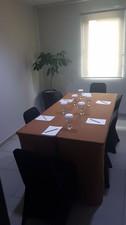 photo of Kantor di Lemo Hotel Serpong 0 2