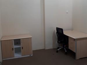 photo of Kantor di Bintaro Business Centre 0