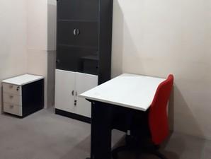photo of Kantor di Bintaro Business Centre 1