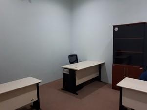 photo of Kantor di Bintaro Business Centre 2