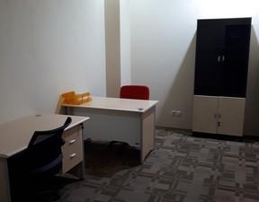 photo of Kantor di Bintaro Business Centre 3