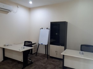 photo of Kantor di Bintaro Business Centre 4