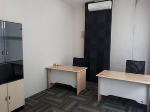 photo of Kantor di Bintaro Business Centre 5