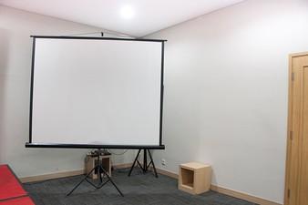 thumb-paket-meeting-di-lemo-hotel-serpong,-ruangan-mahogany-2