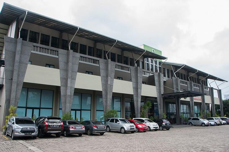 paket-meeting-di-lemo-hotel-serpong,-ruangan-mahogany-9