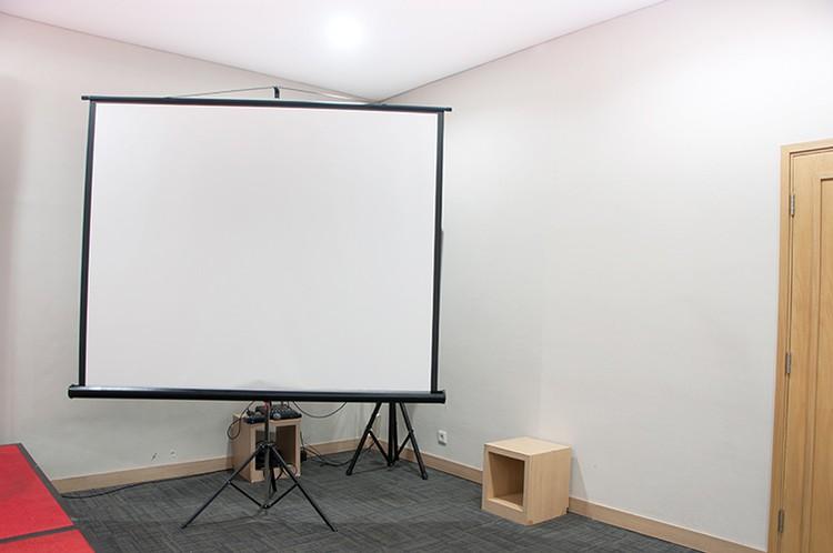 paket-meeting-di-lemo-hotel-serpong,-ruangan-mahogany-&-acacia-(connecting)-6