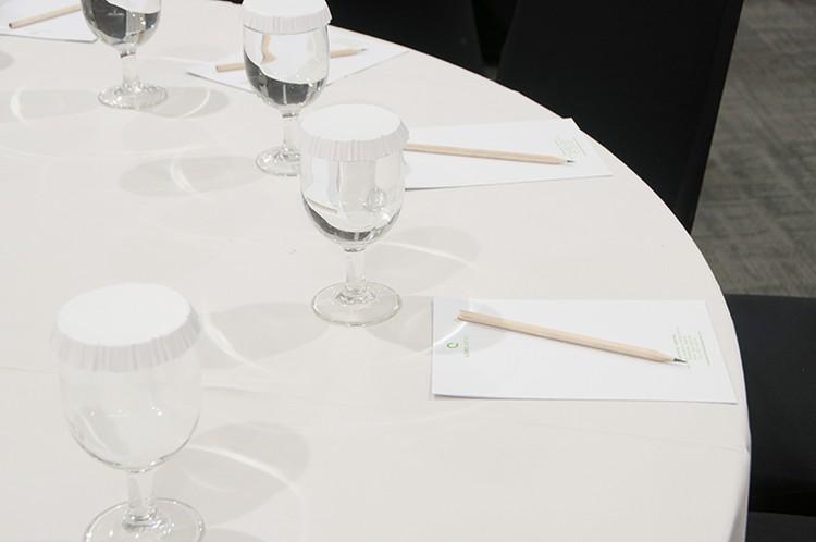 paket-meeting-di-lemo-hotel-serpong,-ruangan-mahogany-&-acacia-(connecting)-9