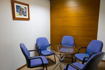 photo of Meeting Room Artha Graha di Artha Graha Building 3 0