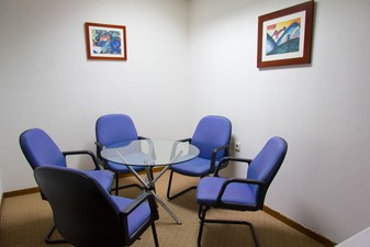 photo of Meeting Room Artha Graha di Artha Graha Building 3 1