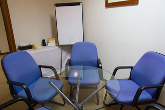 photo of Meeting Room Artha Graha di Artha Graha Building 3 2