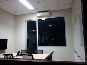 photo of Meeting Room di Graha Abhitech 0 1