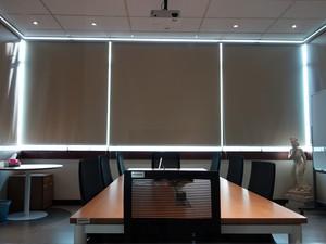 photo of Special Meeting Room di Graha Abhitech 1 1