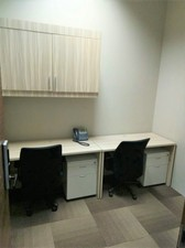 photo of Kantor di Kirana 2 Tower 0 0