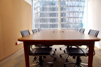 photo of Kantor di Equity Tower 5 0