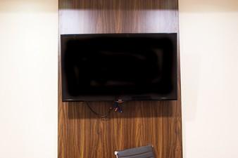 photo of Meeting Room 2 di Grand Slipi Tower 2 7