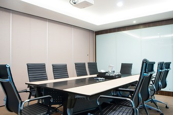 photo of Conference Room di Grand Slipi Tower 3 0