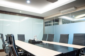 photo of Conference Room di Grand Slipi Tower 3 3