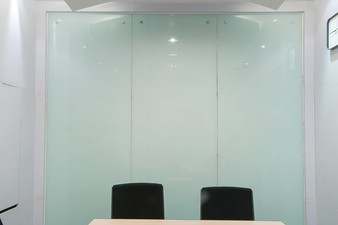 photo of Meeting Room 1 di Office 8 0 4